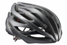 Casque bontrager velocis shut up legs noir m 54 60 cm