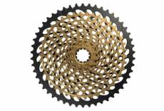 Cassette sram xx1 eagle xg 1299 10 50 dents 12v or