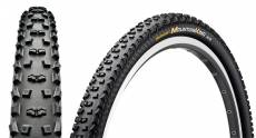 Pneu Continental Mountain King II 27.5 x 2.2 ProTec TS