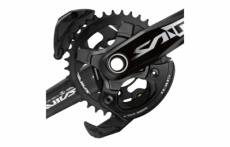 Shimano guide chaine sm cd50 standard iscg03 sans bash