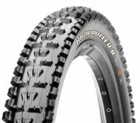 Maxxis pneu high roller ii 26x2 30 exo protection tubeless ready tringle souple tb73307000