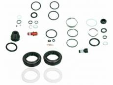 Rock shox kit joint complet reba sid 2013 15