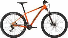 VTT Cannondale Trail 5 27.5/29'' Orange - XS / 27.5''