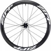 Zipp 303 Firecrest Carbon Road Rear Wheel 2019 - Blanc - 650b