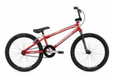 Bmx mongoose title expert rouge 2020