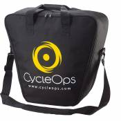 Housse pour home trainer CycleOps