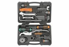 mallette a outils essence ice toolz 82f4