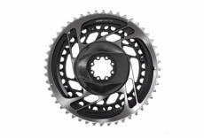 Plateaux sram red axs 12 vitesses direct mount 48 35