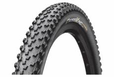 Pneu vtt continental cross king 29 racesport blackchili 2 30