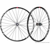 Paire de roues VTT Fulcrum Red Zone 7 (tubeless ready, QR)