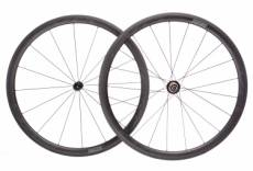 Paires de roues bh evo c38 tubeless 9x100 9x130mm corps shimano sram 2019