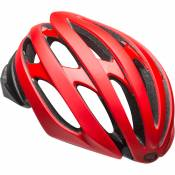 Casque de route Bell Stratus - S Red 19 Casques
