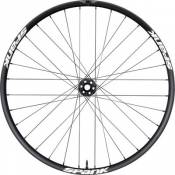 Spank SPIKE Race 33 Front Wheel - Noir - 110mm