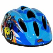 Casque velo disney mickey enfant new