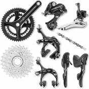 Groupe complet Campagnolo Potenza 11 vitesses