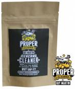 Proper Cleaner General Cleaner Refill Pack - Jaune - 1.5 Litres
