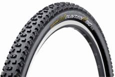 Continental pneu mountain king 2 29 souple racesport blackchili tubetype 2 20