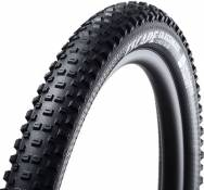 Pneu VTT Goodyear Escape EN Ultimate (Tubeless) - Noir - 27.5 (650b)\