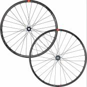 Paire de roues VTT Fulcrum E-Metal 3 Boost (tubeless ready)