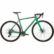 Vélo de cyclo-cross Vitus Energie (Apex, 1 x 11 vitesses) 2019