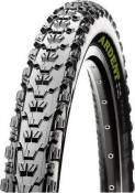 Pneu Maxxis 26 x 2.40 Ardent EXO Protection TR
