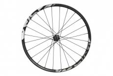 Roue arriere sram rise 60 carbon 27 5 boost 12x148 mm corps shimano sram