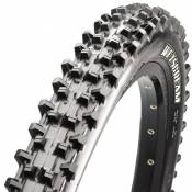 Pneu Maxxis WetScream DH 26 x 2.50 SuperTacky TR