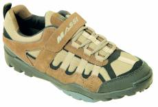 Chaussures Massi Canyon Brown MTB - 41
