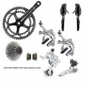 Groupe complet Campagnolo Athena 11v