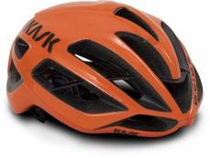 Casque de route Kask Protone - Orange