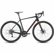 Niner RLT 9 RDO 3-Star Rival Gravel Bike