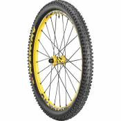 Roue avant VTT Mavic Crossmax Endoro LTD WTS