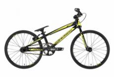 Bmx chase edge micro 18 2020 chase bicycles