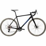 Vélo de cyclo-cross Vitus Energie VR (Rival, 2020) - Medium
