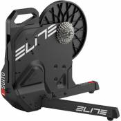 Home trainer Elite Suito Smart - Noir | Home trainers
