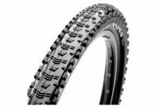 Pneu maxxis aspen 29 tubeless ready souple exo protection 2 25