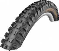 Pneu VTT Schwalbe Magic Mary Bikepark - Noir - Wire Bead
