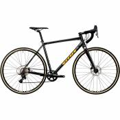 Vélo de cyclo-cross Vitus Energie (Apex, 2020) - Small