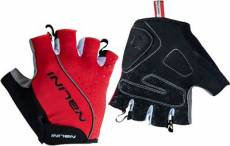 Nalini CLOSTER (Red Gloves) - Venus Red - XL