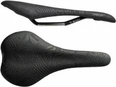 Selle route/VTT SDG Circuit MTN Ti-Alloy Collection\