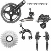 Groupe complet Campagnolo Chorus 11 vitesses