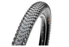 Maxxis pneu ikon 29 3c max speed exo tubeless ready souple 2 20