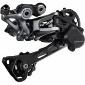Shimano RX812 1x11 Speed Shadow+ Rear Derailleur
