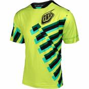 Maillot Troy Lee Designs Skyline Force