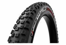 Pneu vittoria martello 27 5 tubeless ready tnt graphene g2 0 anthracite 2 35