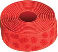 Ritchey Comp Cork Bar Tape - Rouge