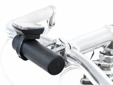 Support Velo Orange Dajia Cycleworks pour accessoires
