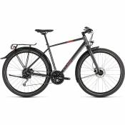 Cube Travel Urban Bike 2019