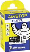 B3 - 650X28/47 PRESTA - MICHELIN - CHAMBRE A AIR