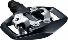 Shimano ED500 Light Action SPD Pedal - Noir